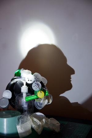 La Sombra en la contemporaneidad